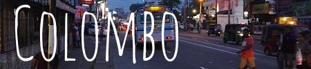 448C7690-DADC-43E1-A59E-70355763825B