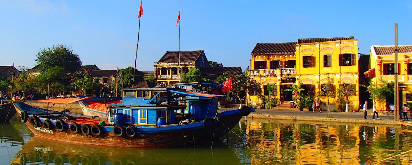 Vietnam frauen suchen männer rucksack